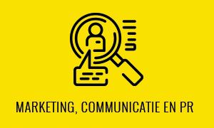 Marketing, communicatie PR | Diensten WildChild Agency