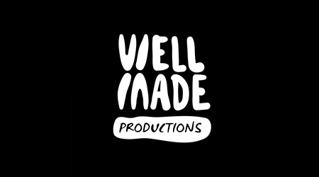 Well Made Productions | Clients WildChild Agency