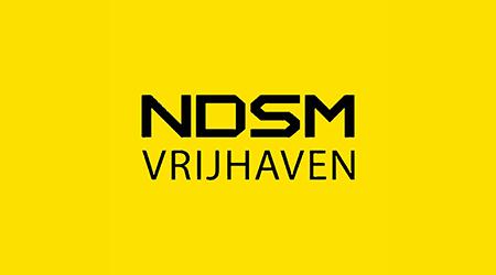 NDSM Vrijhaven | Clients WildChild Agency