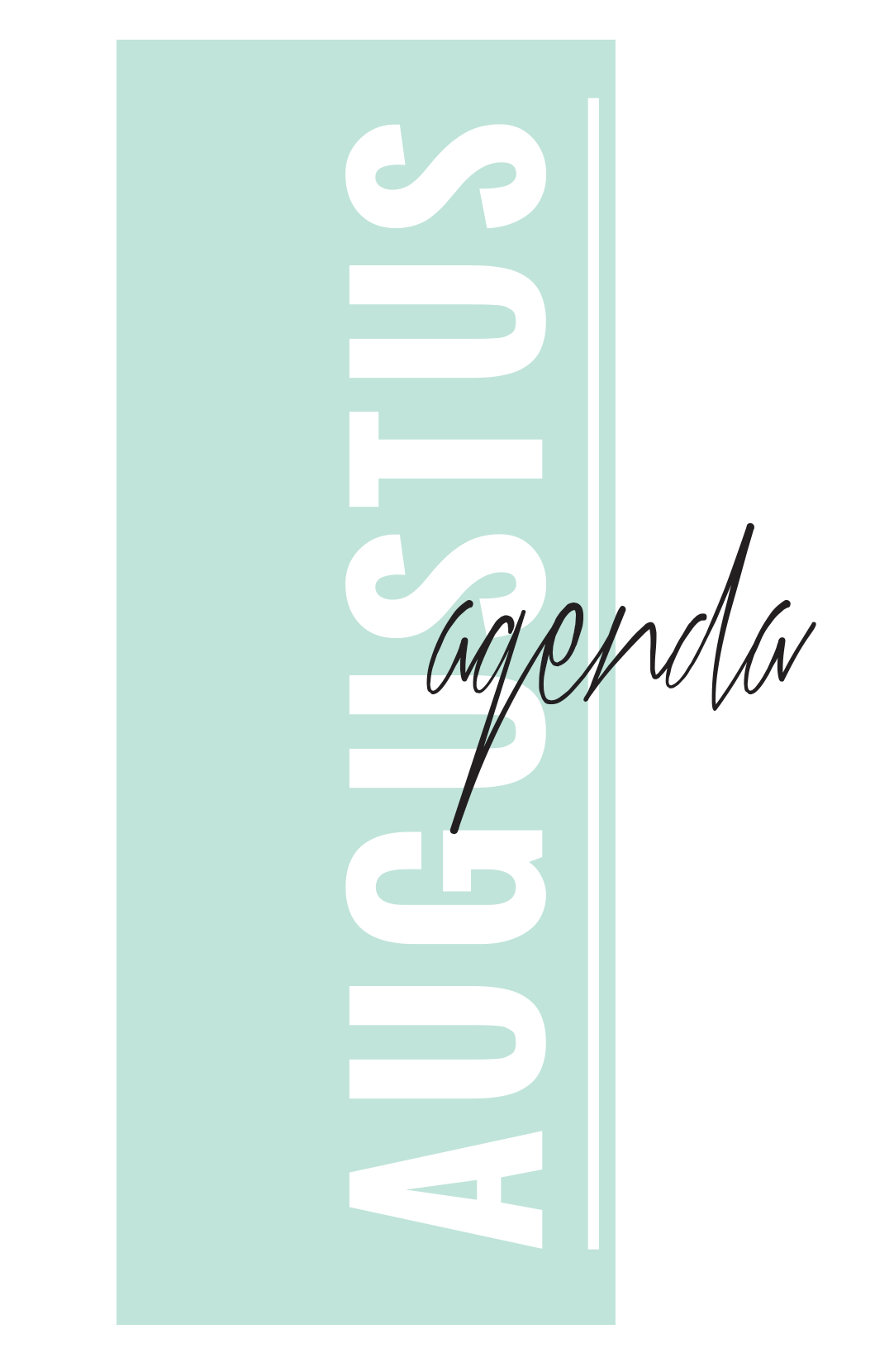 AGENDA-aug.png