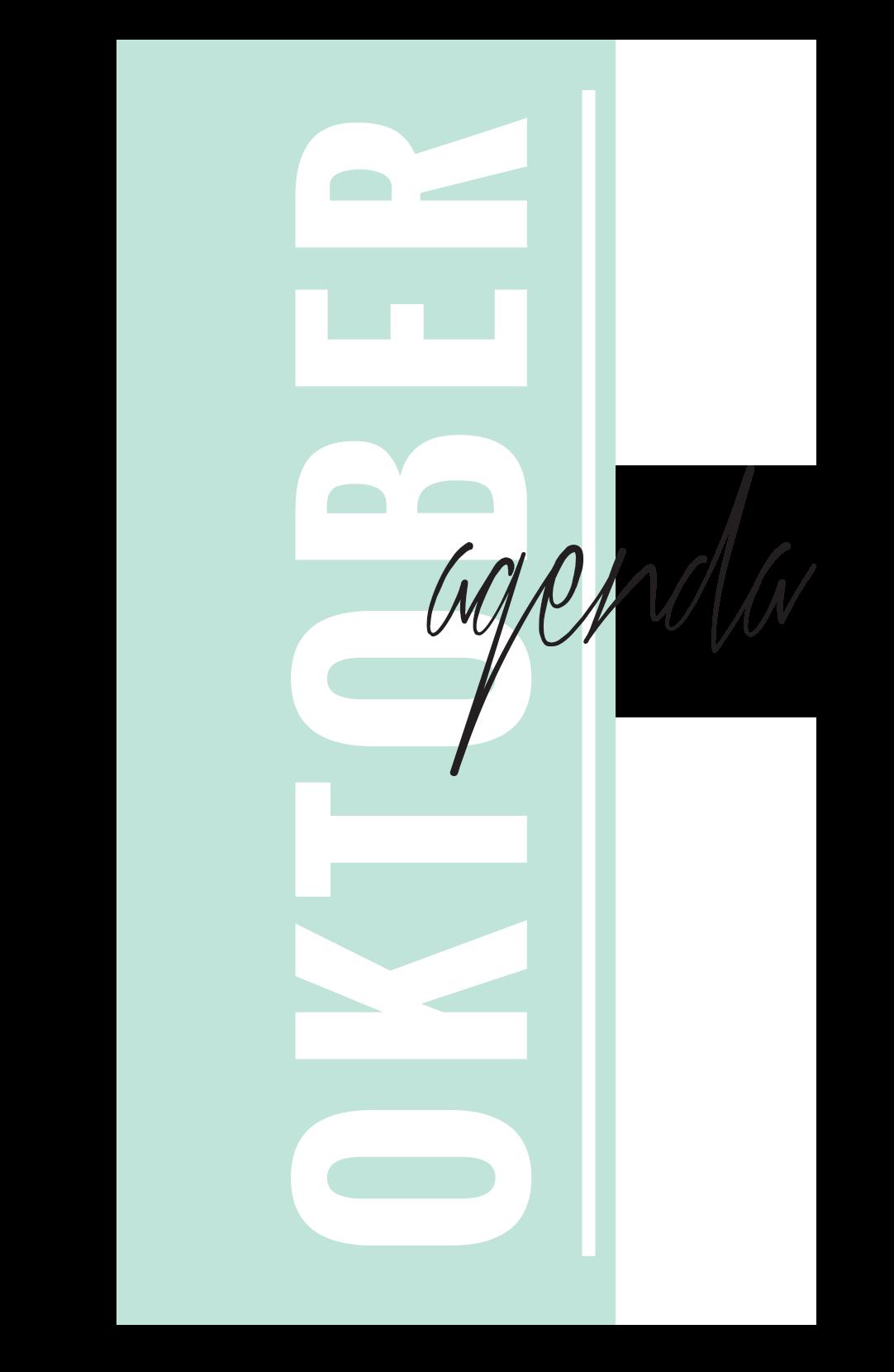 AGENDA-okt.png