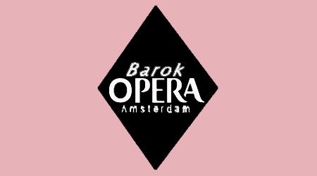 Barok Opera Amsterdam