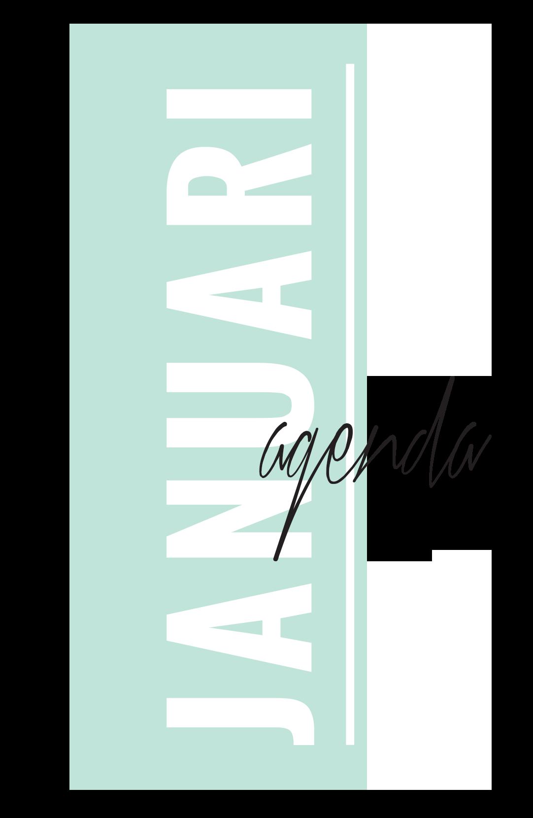 AGENDA-jan.png