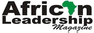 africanleadership.png