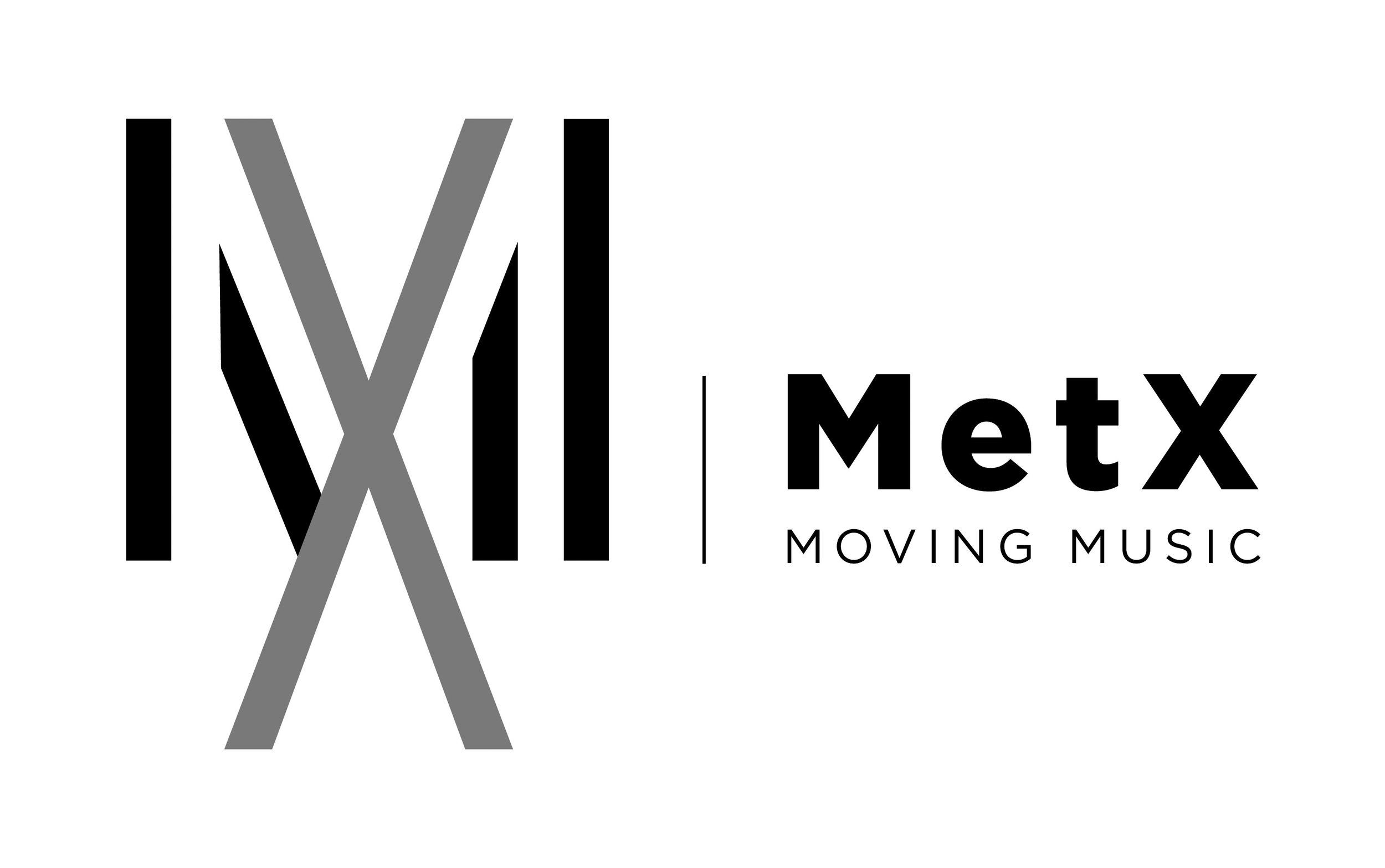 MetX-combi.jpg