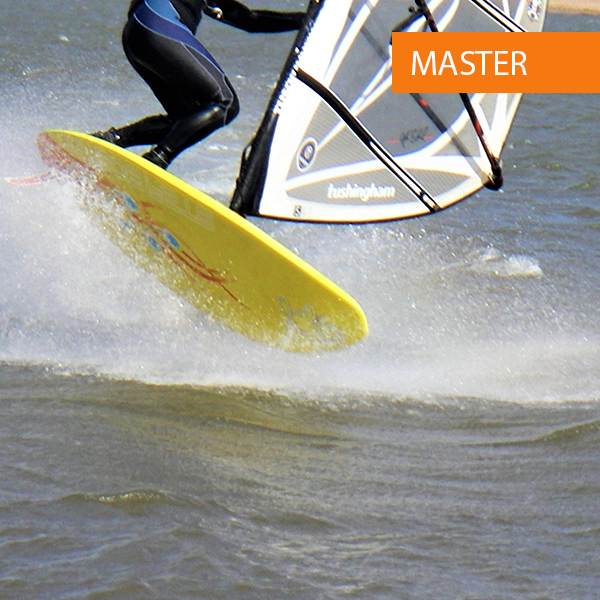 WINDSURFING - Master.png