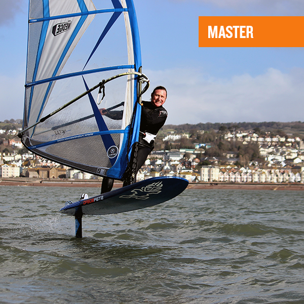 WINDSURFING-MASTER.png