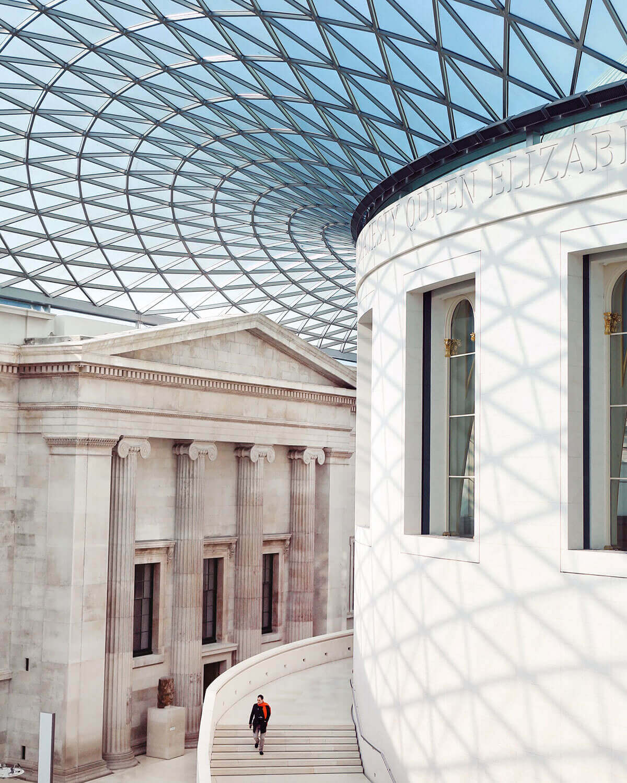 Easy-Jet-British-Museum-London-Garage-Raw.jpg