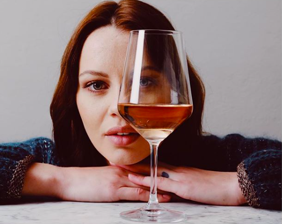 santa-margherita-wines-1