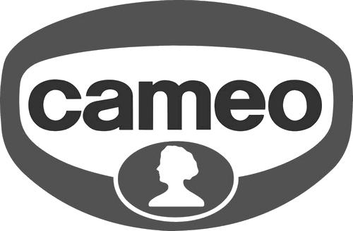 Logo_Cameo copia.png