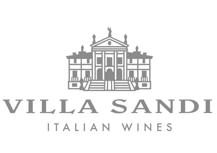 villa-sandi-wines.png