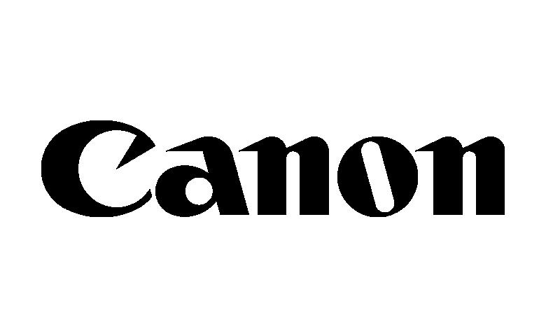 canon-x-3 copia.png