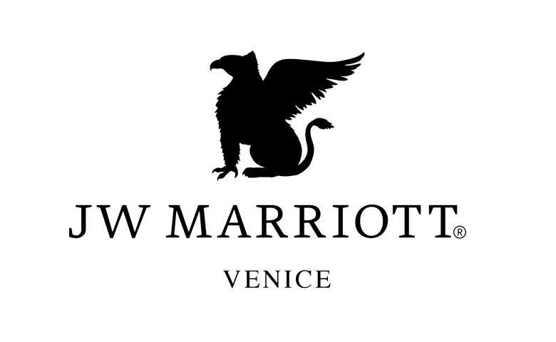 marriott-venezia copia.png