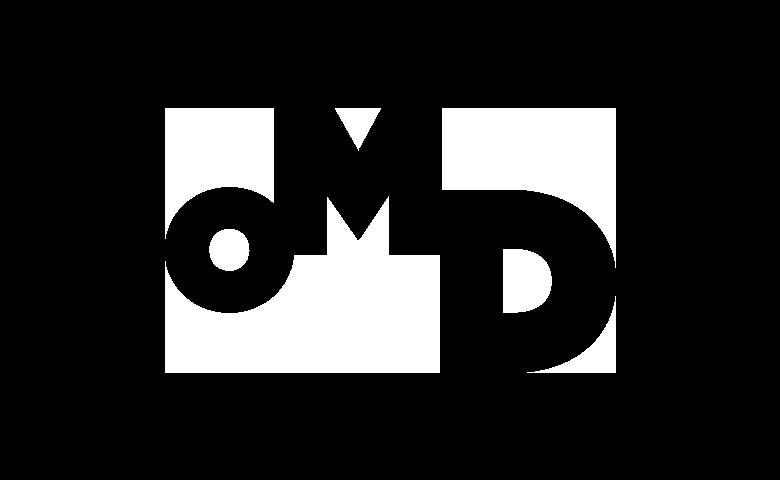 omd.png