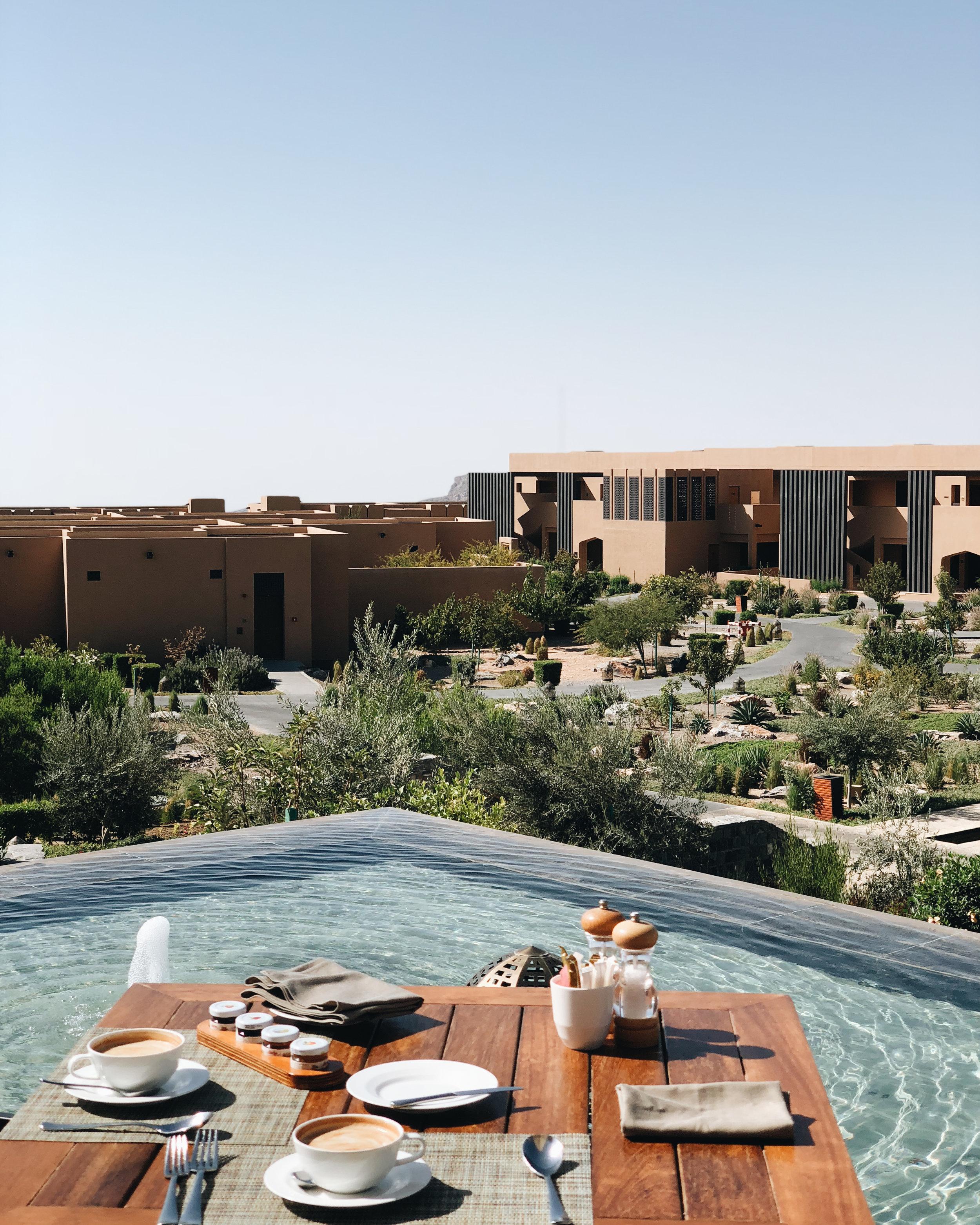 Oman-5032.jpg