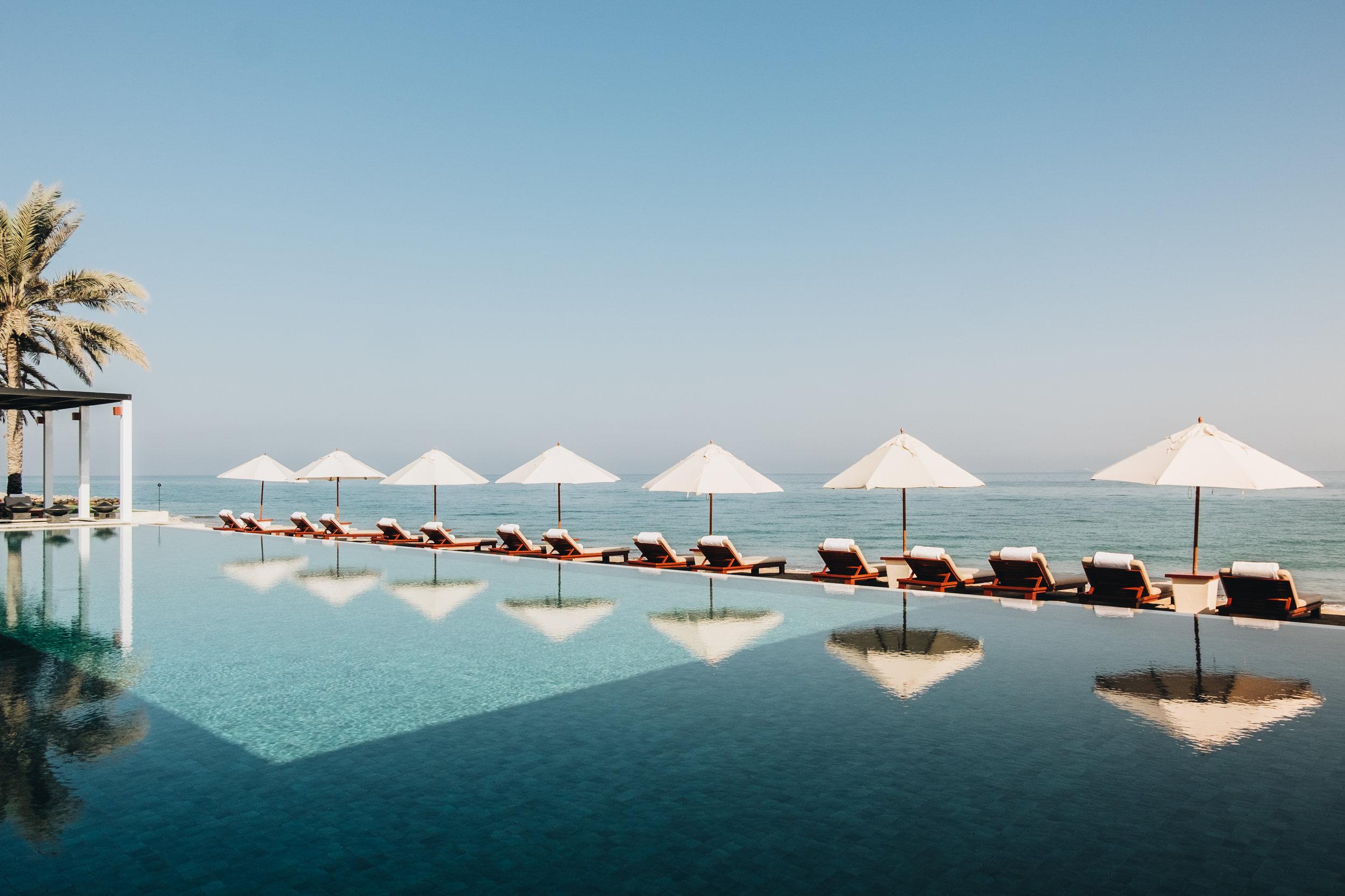 Oman-6010.jpg