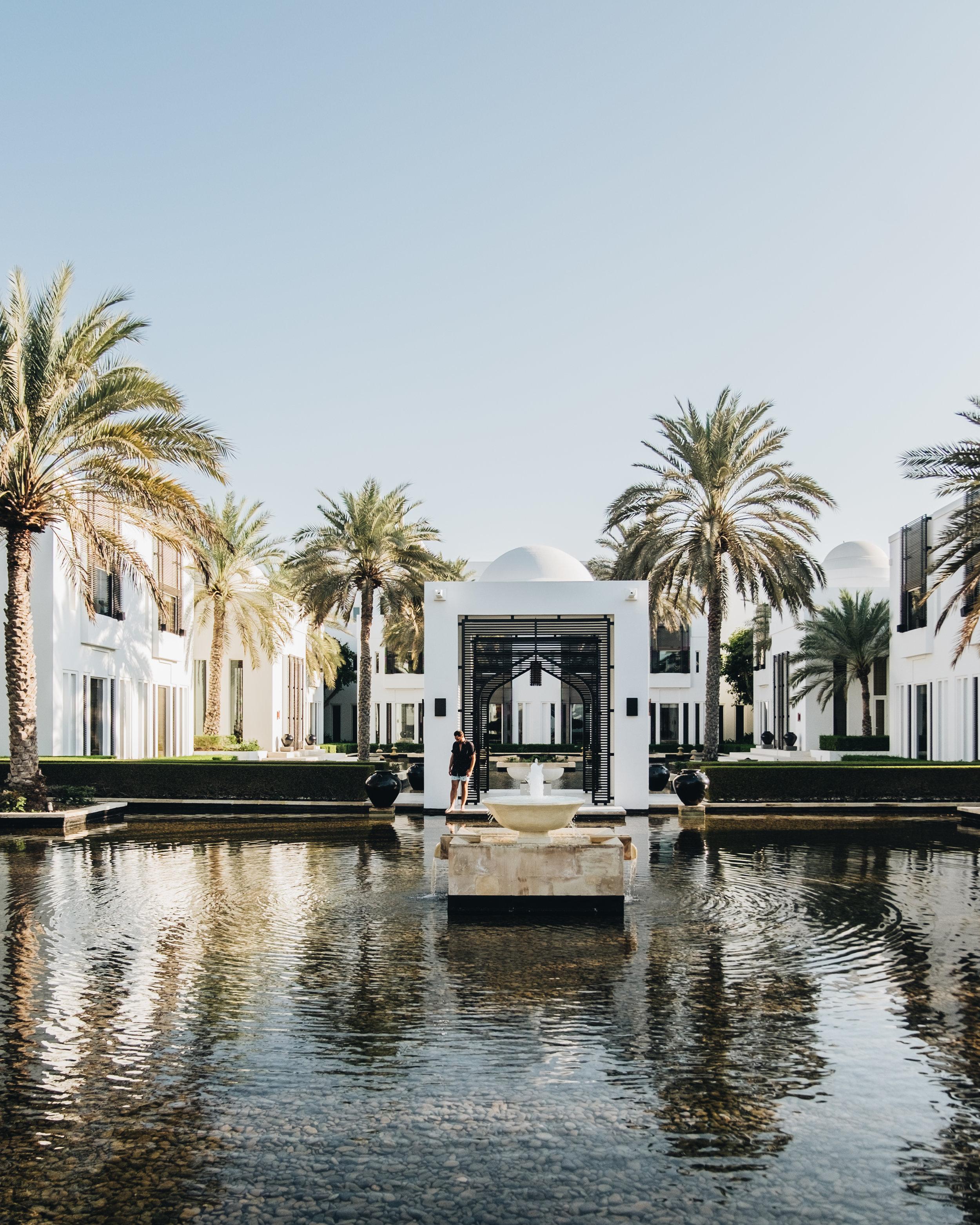 Oman-5856.jpg