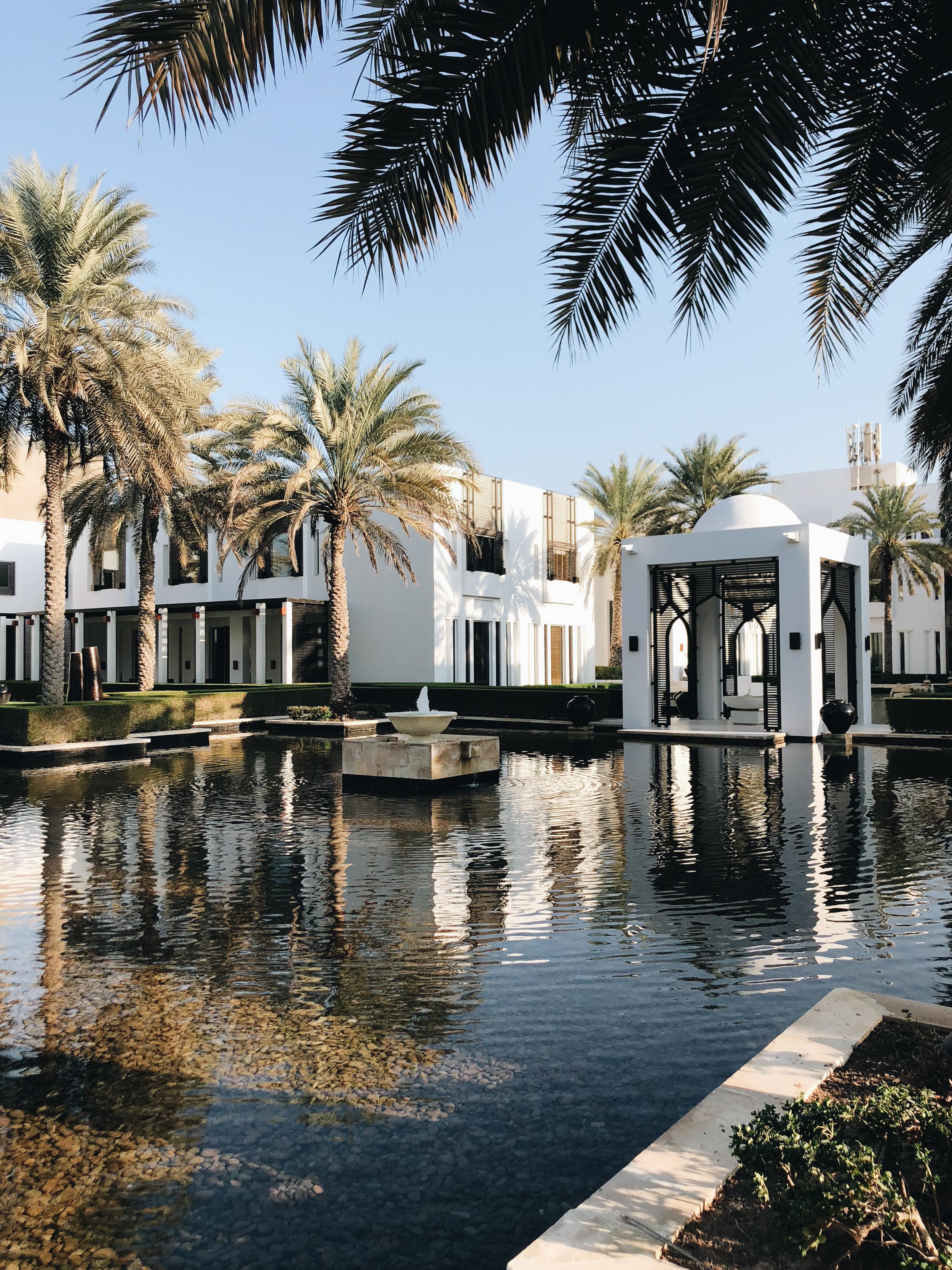 Oman-5381.jpg