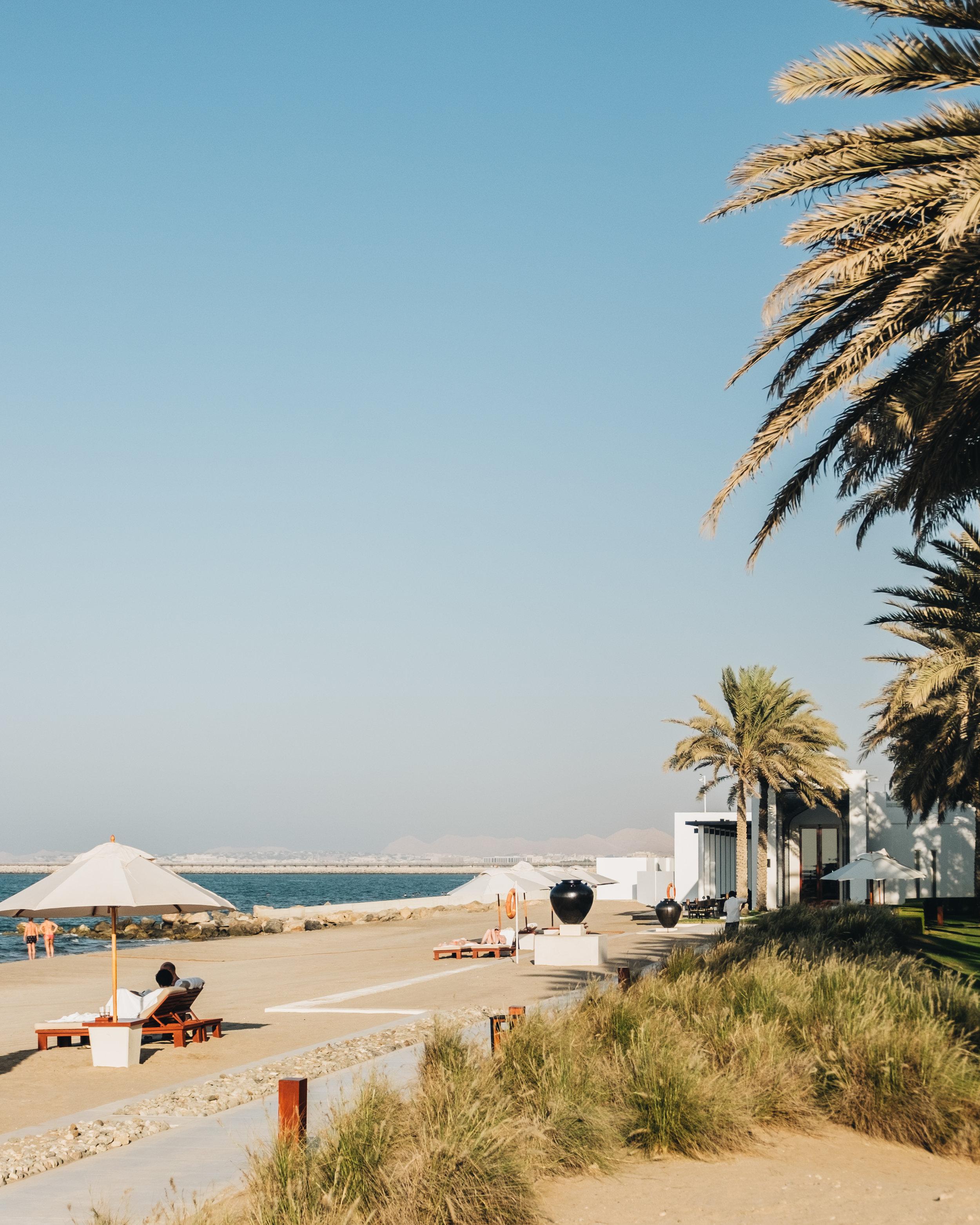 Oman-5889.jpg