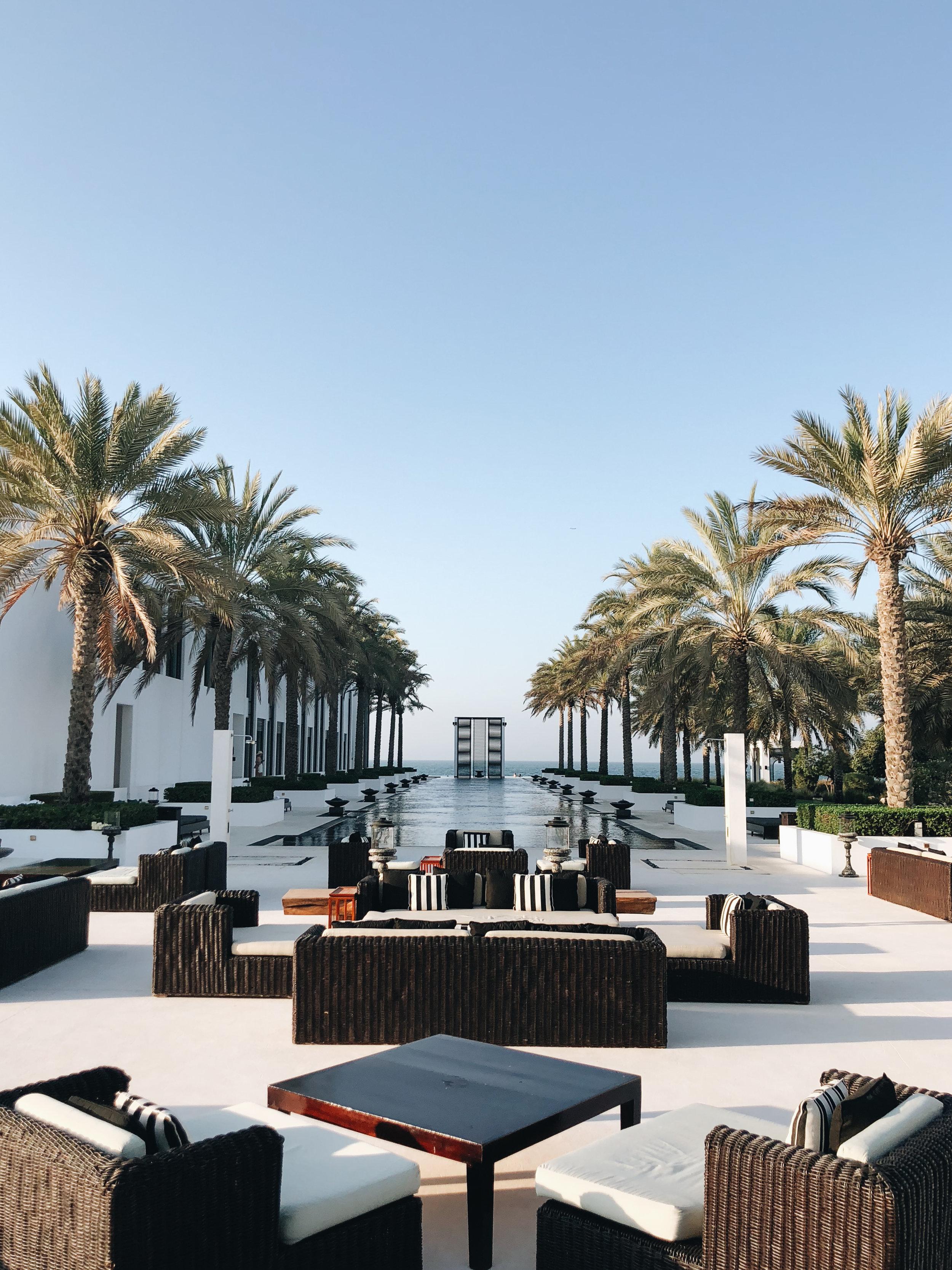 Oman-5392.jpg