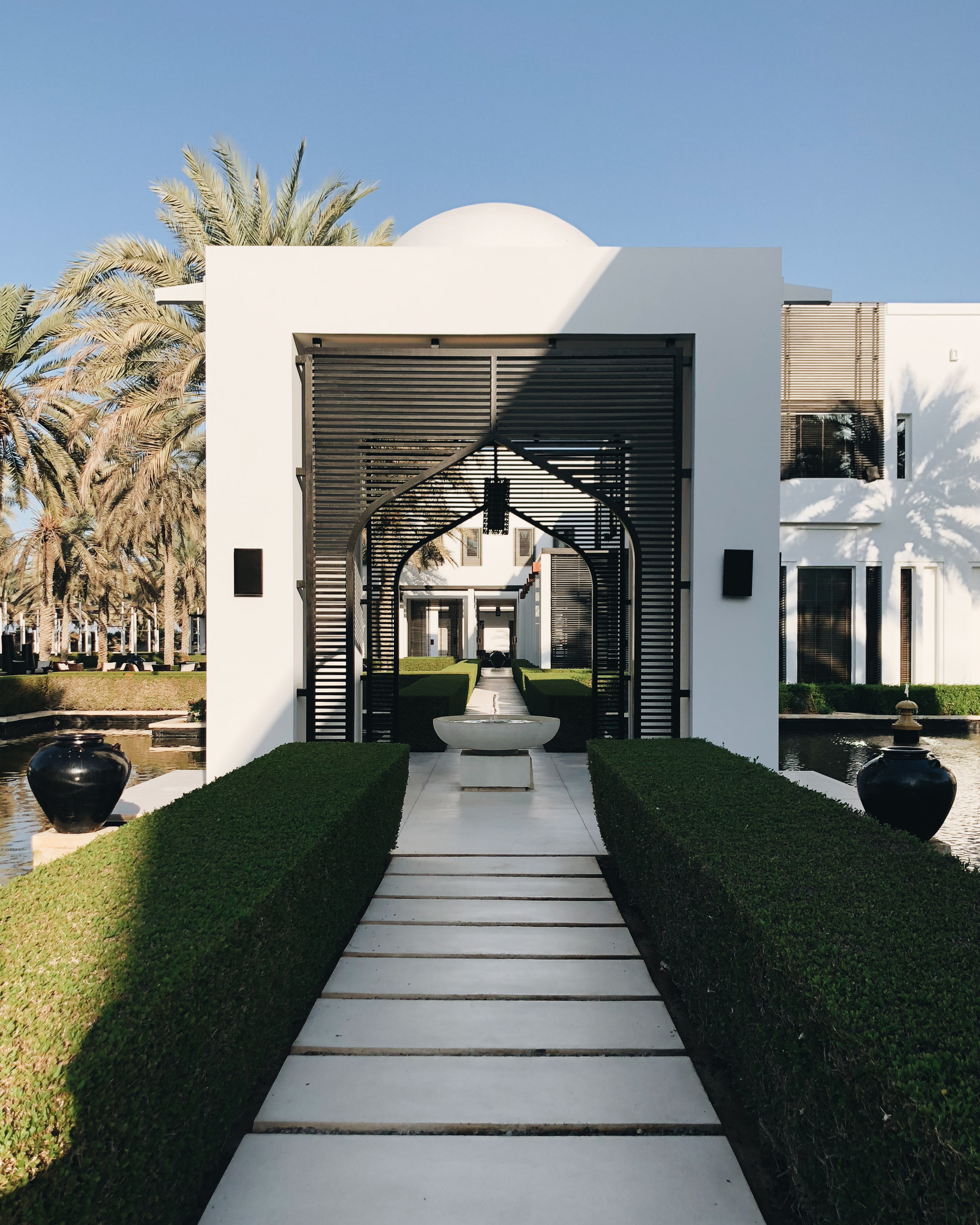 Oman-5371.jpg