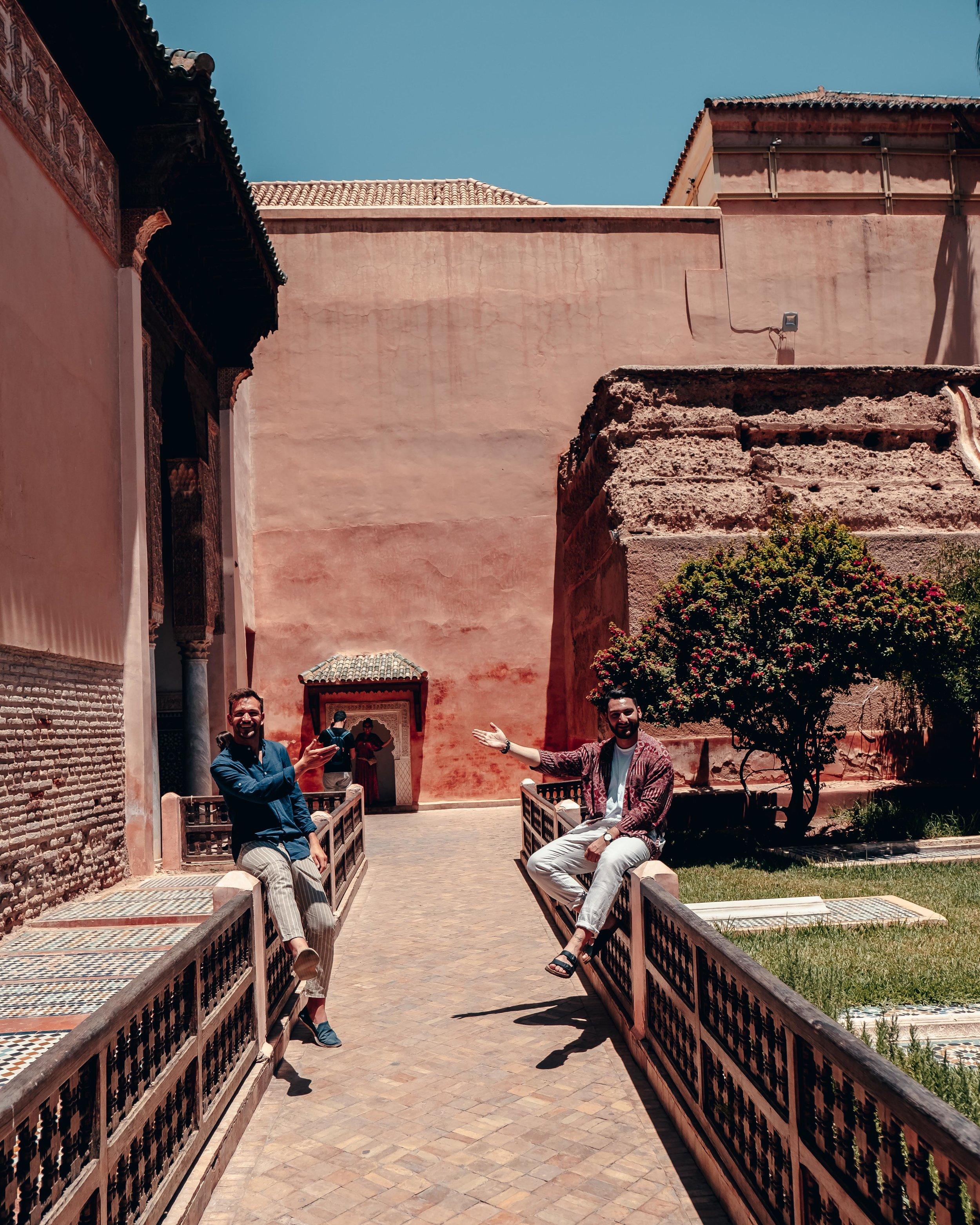 Marrakech-9755.jpg