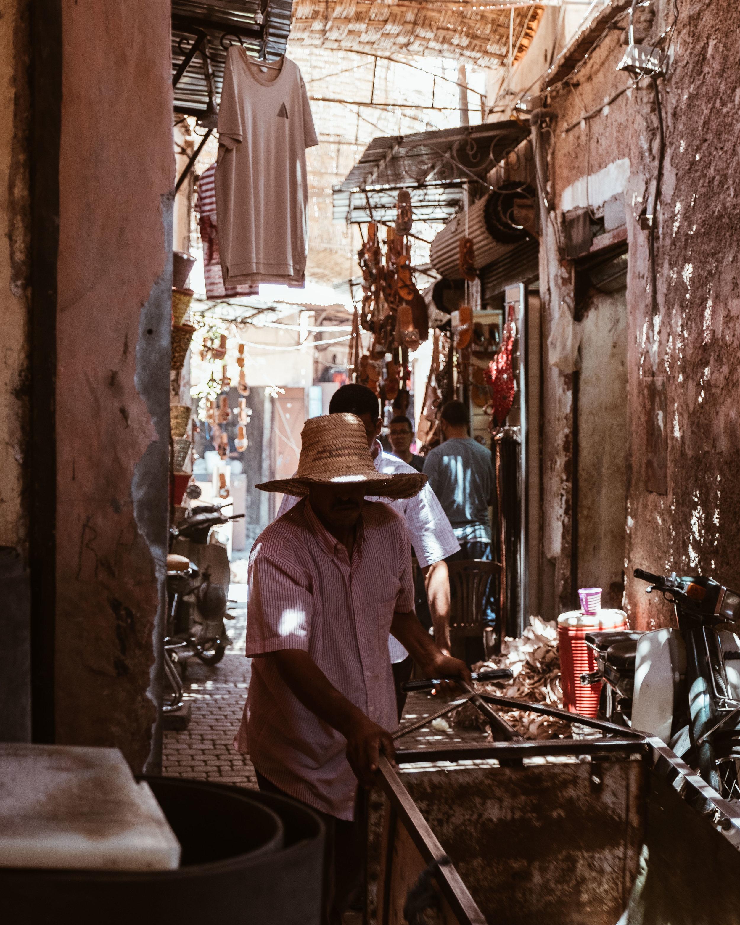 Marrakech-9943.jpg