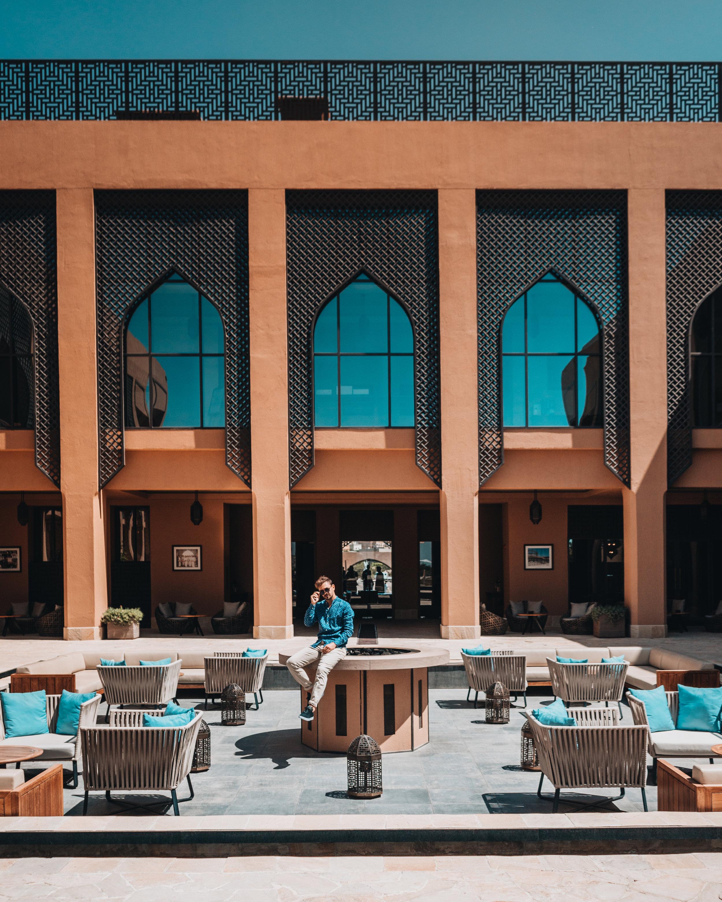 Oman-04039.jpg