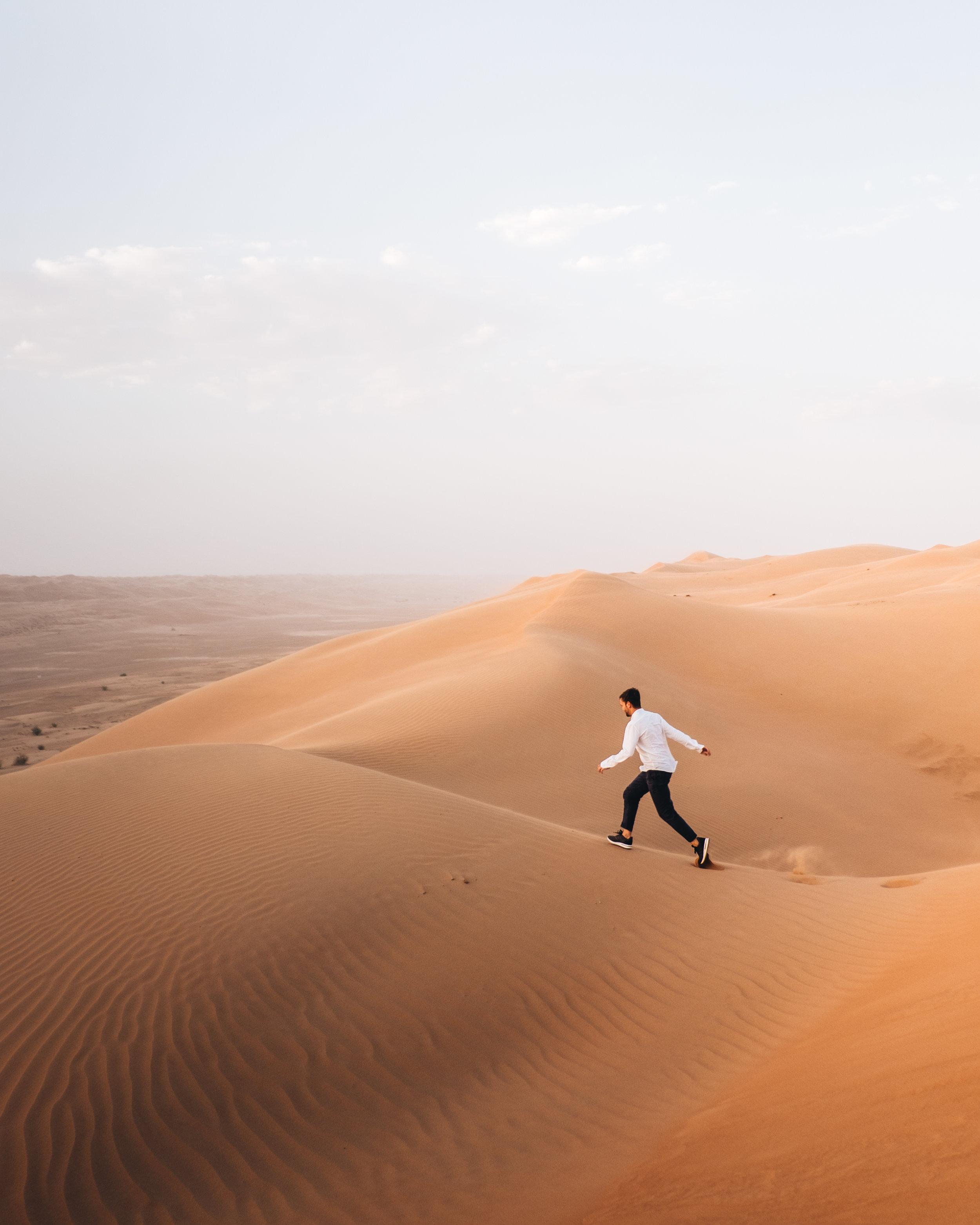 Oman-5319.jpg