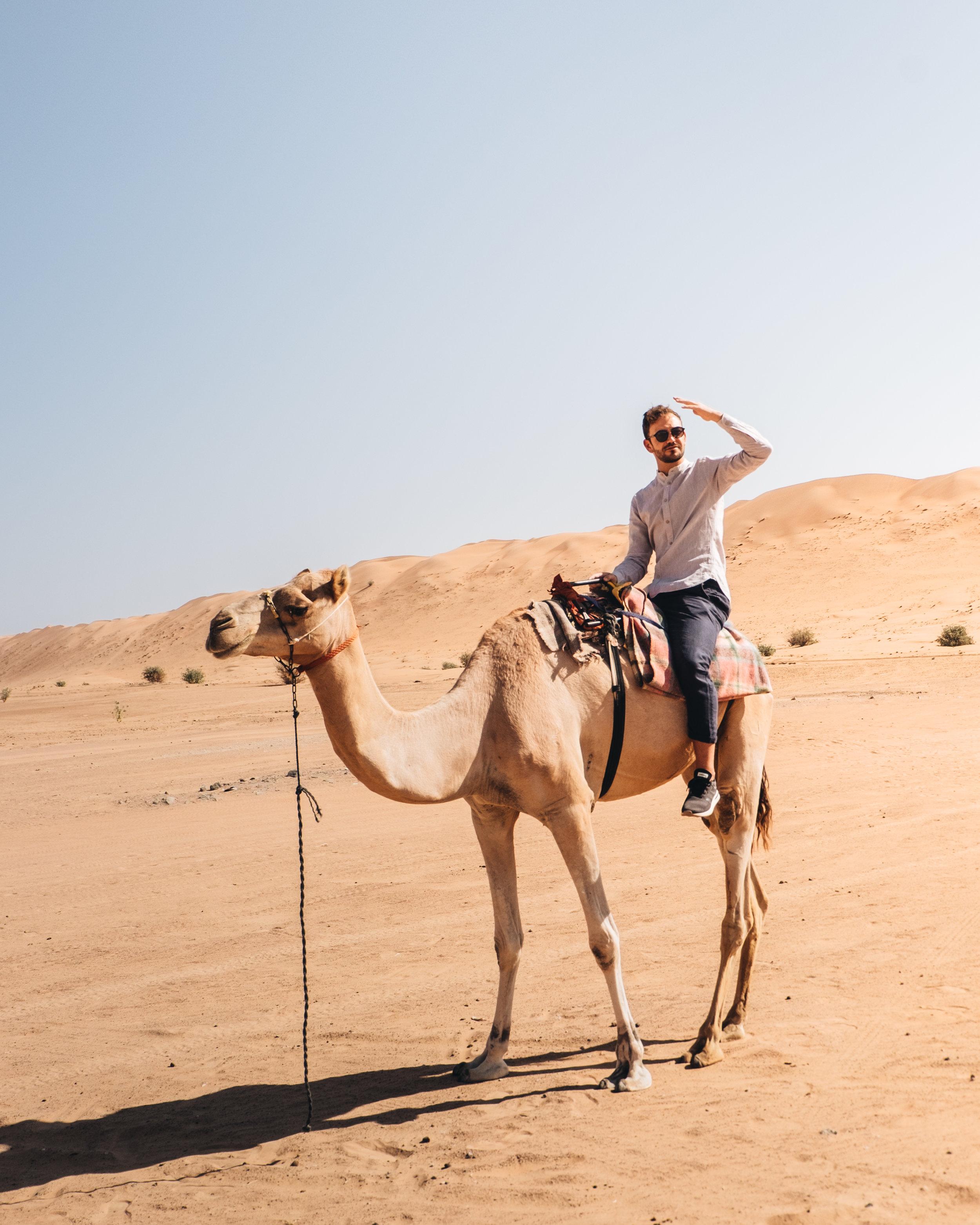 Oman-5530.jpg