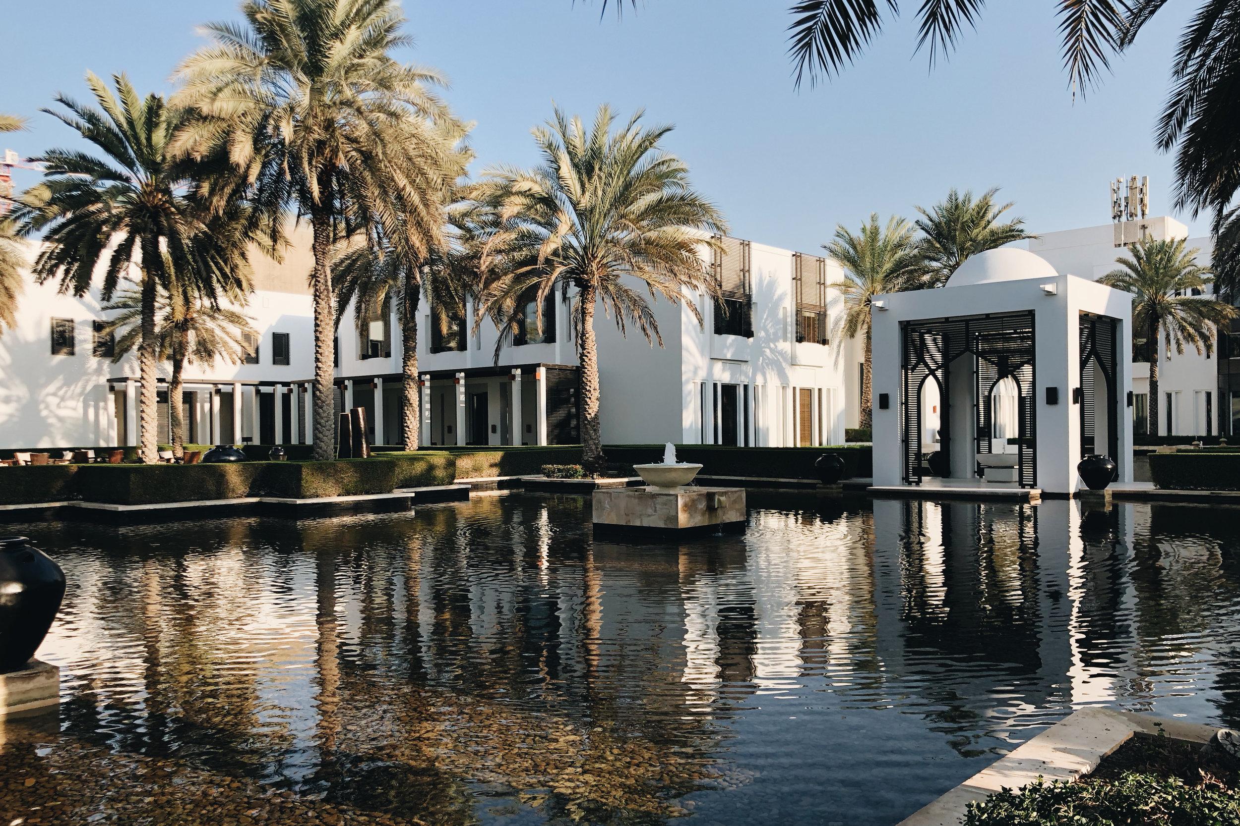 Oman-5380.jpg