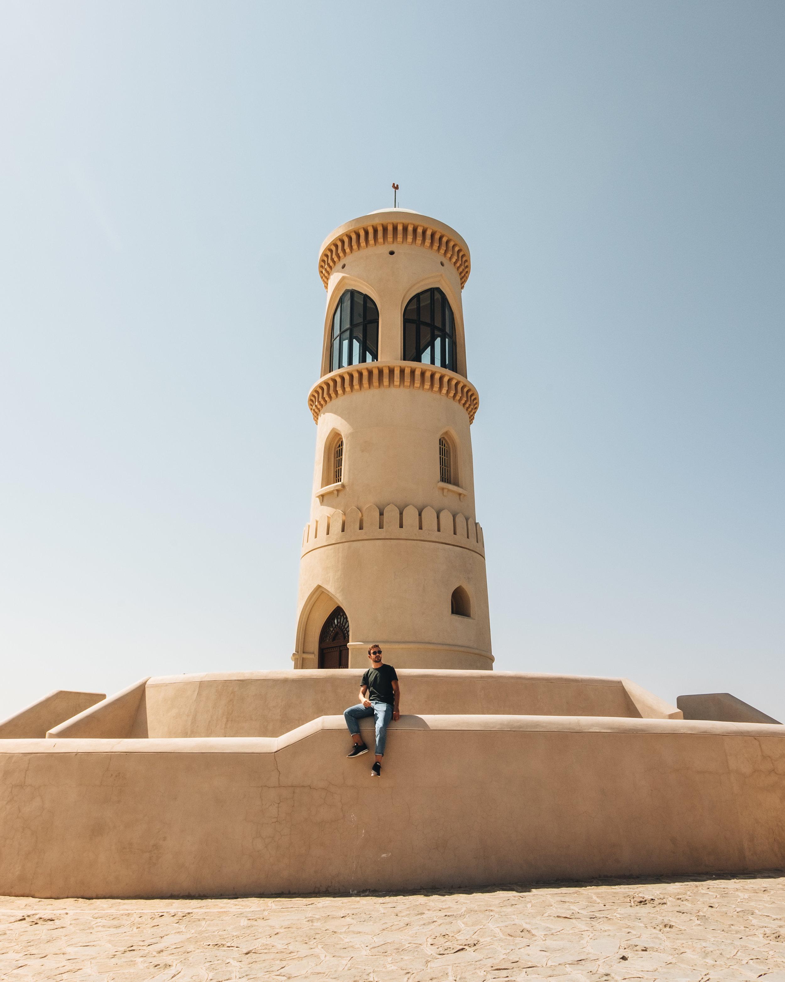 Oman-5792.jpg