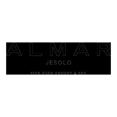 ALAMR.png