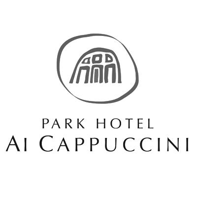 Cappuccini.png