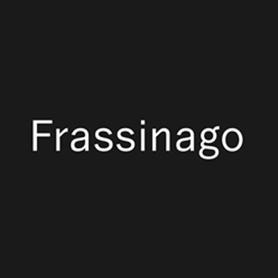 Frassinago.png