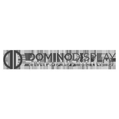 Domino Displat.png