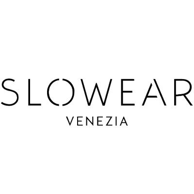 Slowear.png