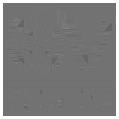 Vortice.png
