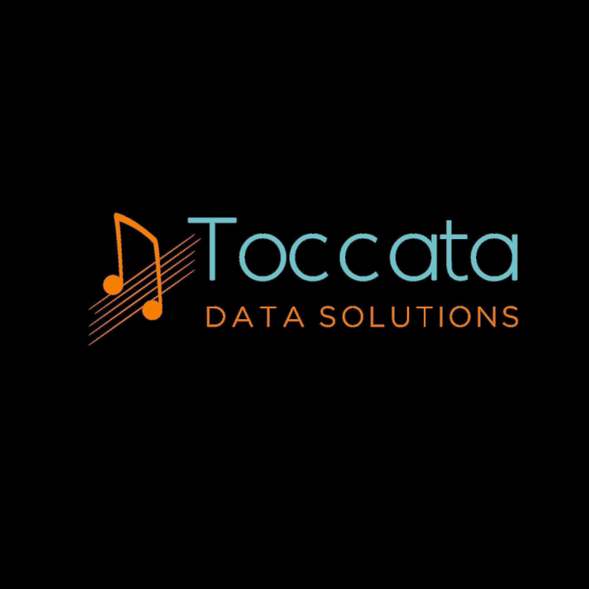 TDS Logo w tagline copy.png
