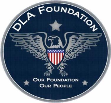 DLAF_Logo.png
