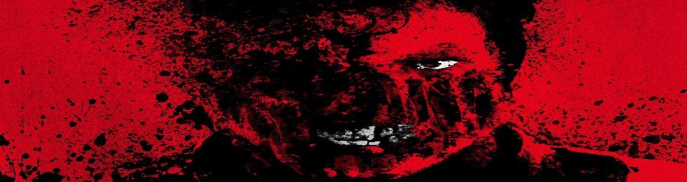 overlord-5b9b28fbd3082.png