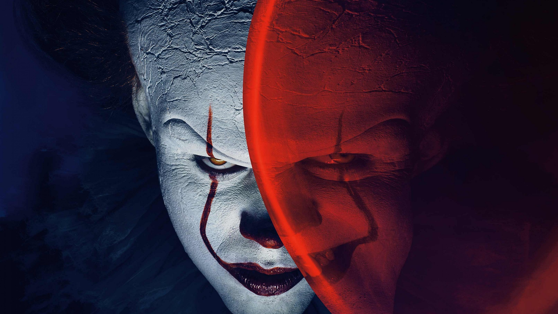 9. It: Chapter Two