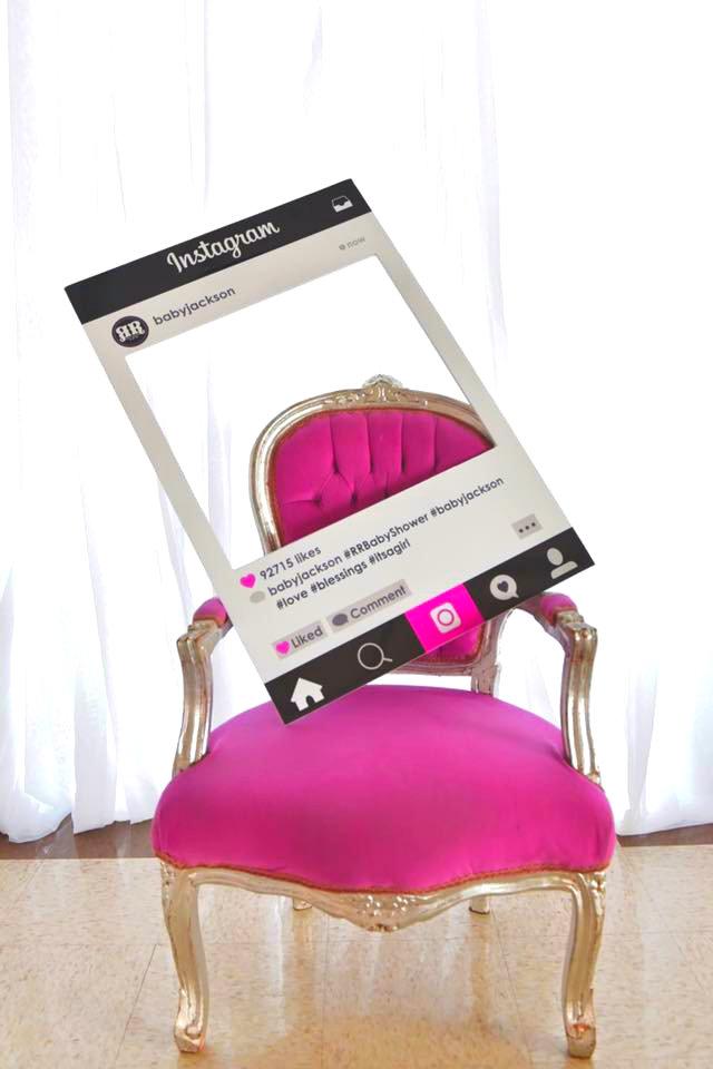 instagramboard2.JPG