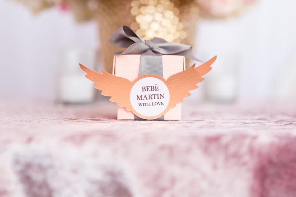bebe martin 3.jpg