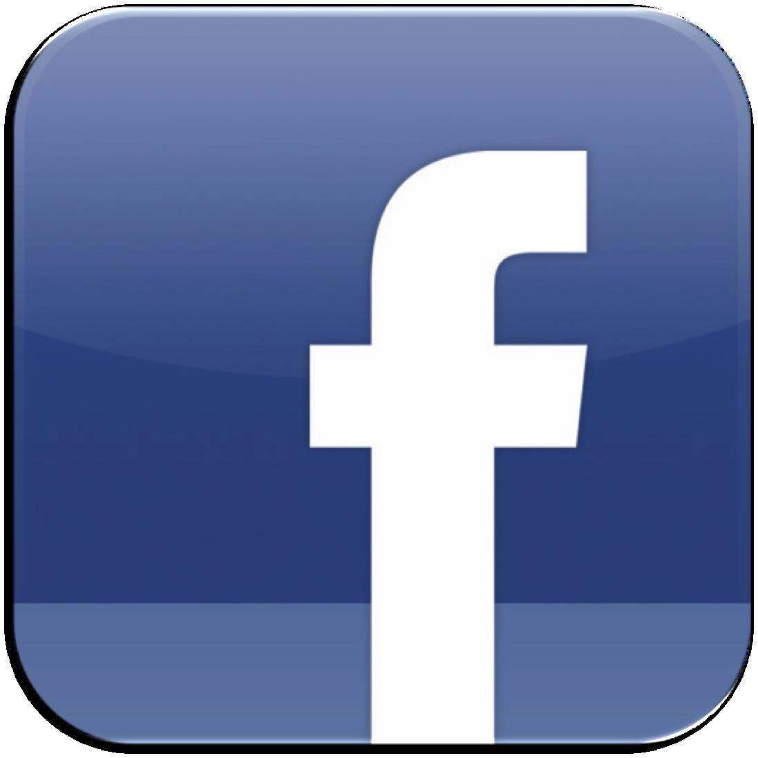 Facebook   @jordan.sather.9