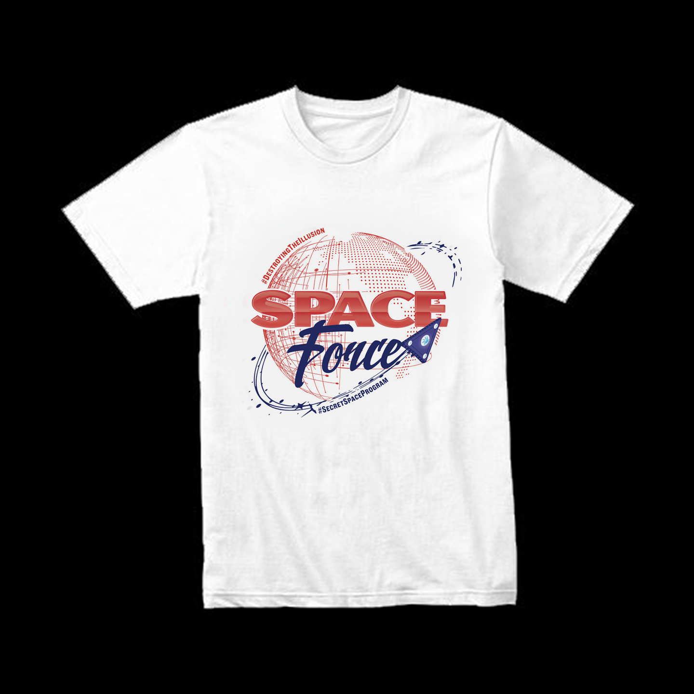 space-force-shop.jpg
