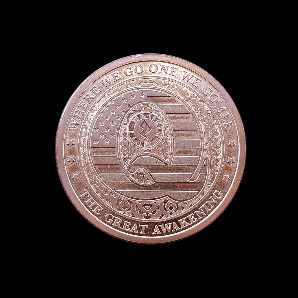 q-coin-shop.jpg
