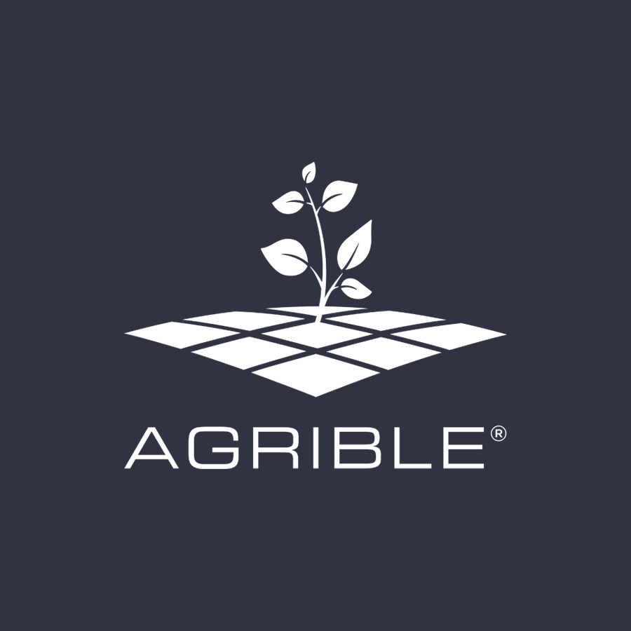 agrible.png