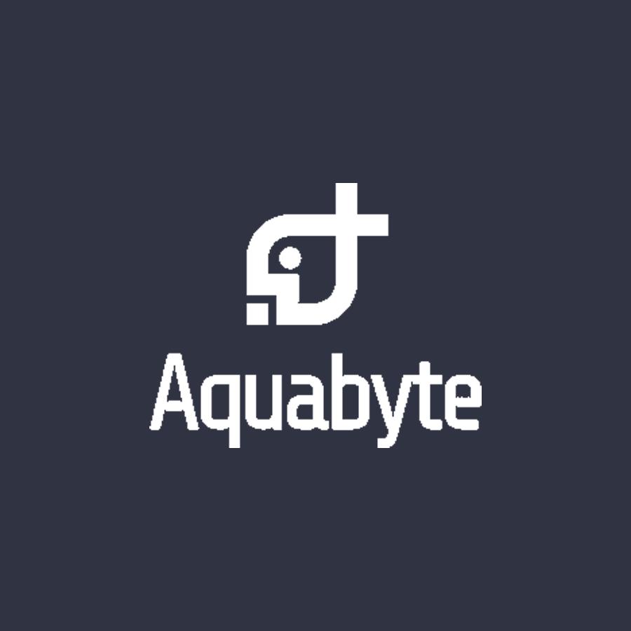 aquabyte.png