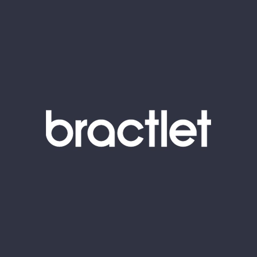 braclet.png